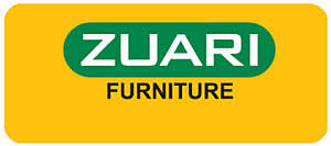 Zuari Furniture - Number One Furniture Company in India