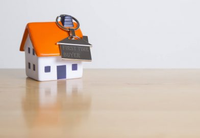 The Home Buyer's Guide for the First-Time Buyer