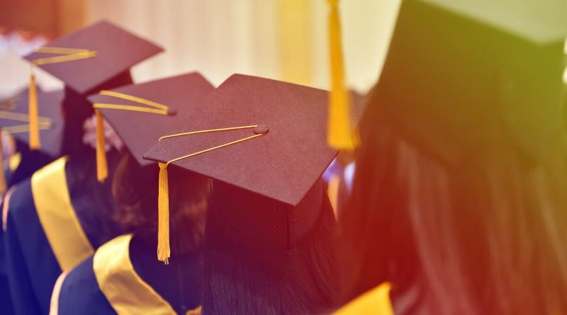 11 Career Opportunities for LLB Graduates You Never Thought Of