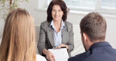 7 Things To Ask a Divorce Law Firm