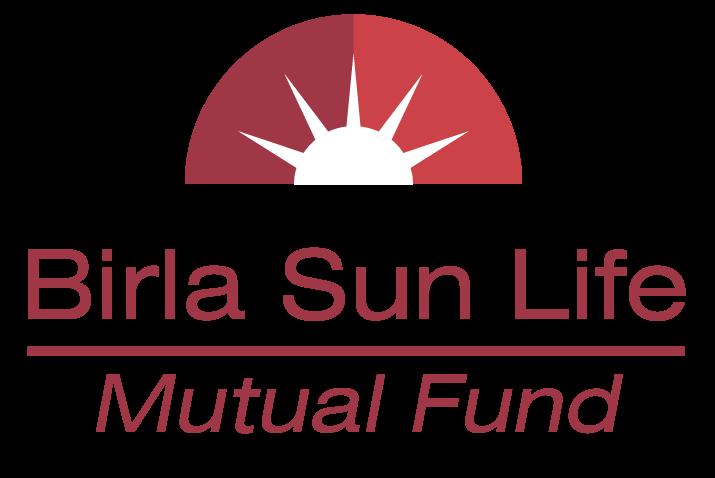 Birla Sun Life Asset Management