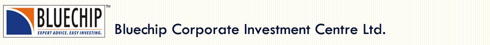 Bluechip Corporate Investment Center Ltd.