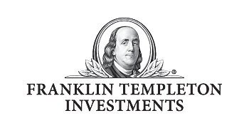 Franklin Templeton Investment Management Company