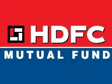HDFC Asset Management Company
