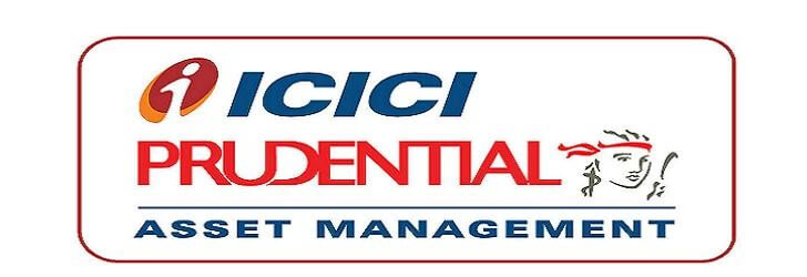 ICICI Prudential Asset Management Company