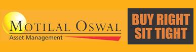 Motilal Oswal Mutual Fund AMC