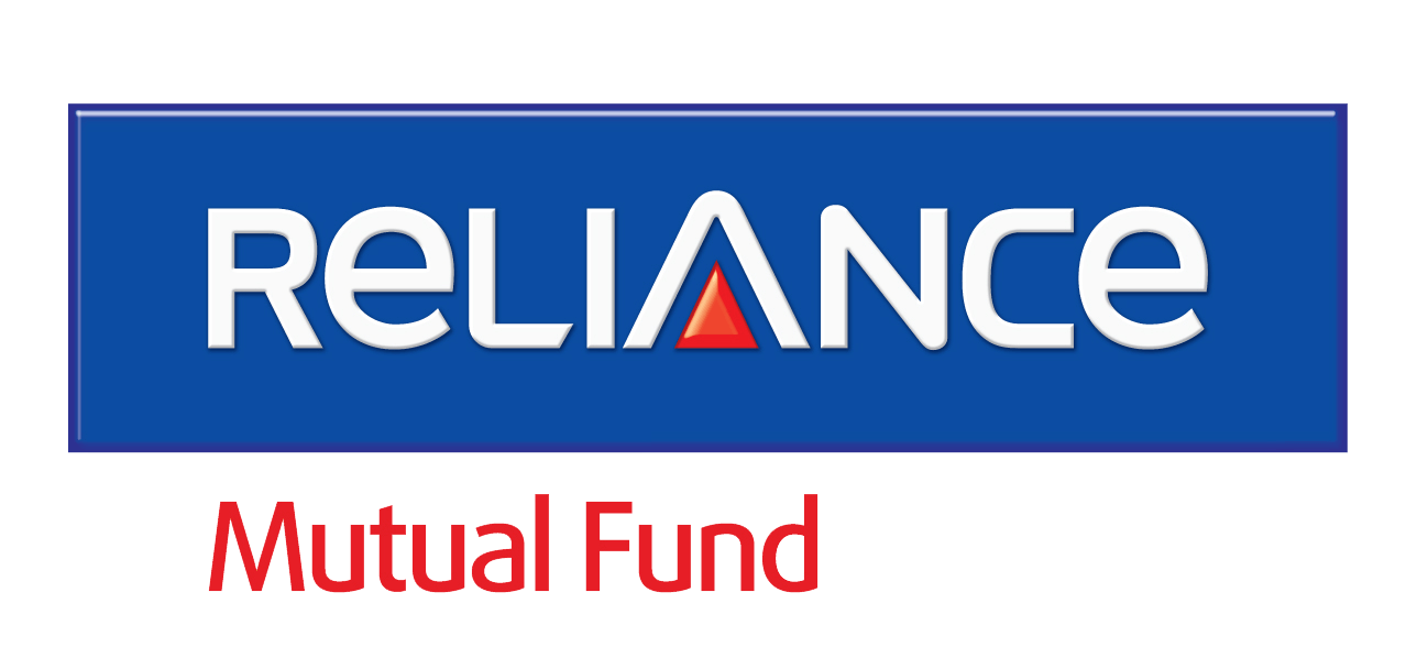 Reliance Mutual Fund - Best AMC