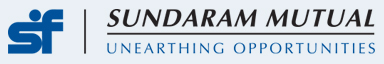 Sundaram Asset Management Company Limited