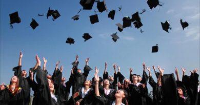 Top 5 Best Engineering Schools in the World