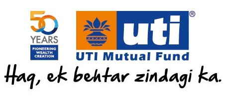 UTI AMC Limited - Top Wealth Management Company