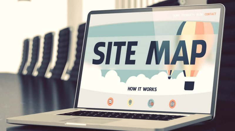 Understanding the Importance of Sitemaps for Businesses