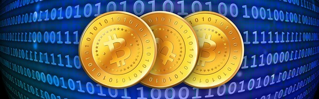 What is the Future of Bitcoins - Bitcoin Future Predictions - bitcoin projections, bitcoin farm, bitcoin currency, bitcoin mining, cryptocurrency, bitcoin price today