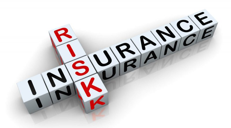 10 Types of Business Insurance You Need to Know About