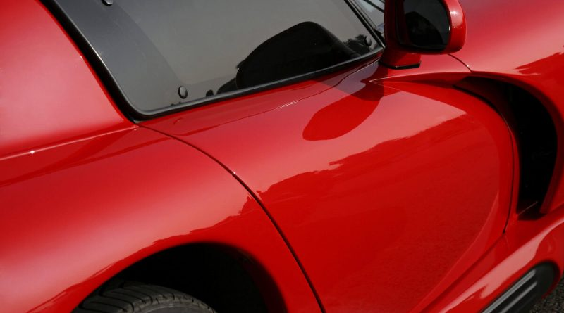12 Great Ways to Spruce Up Your Car