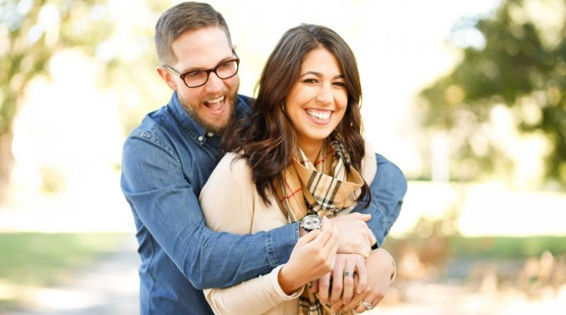 Cool and Easy Tips to Spice up Your Relationship
