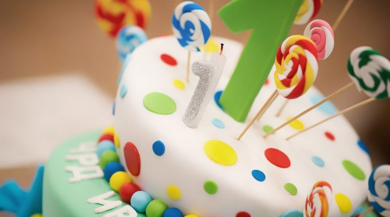 How to Give a Perfect Birthday Party Without Getting Broke