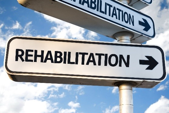 Top 4 Rehabilitation Centers in the United States