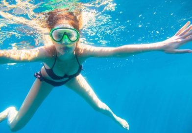 Ultimate Guide to the Best Snorkeling in Europe