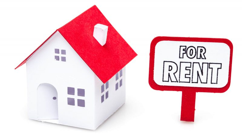 How to Find the Best Houses for Rent in Your Area