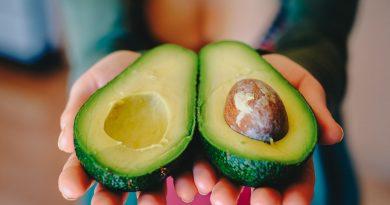 10 Amazing Health Benefits of Eating Avocado Every Day