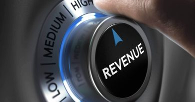 10 Effective Ways to Increase Revenue For Your Startup