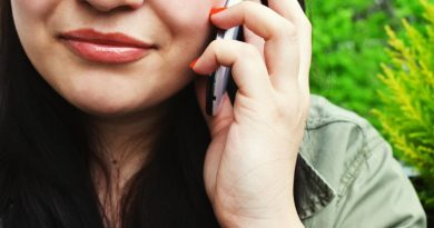 12 Awesome Phone Interview Tips to Score the Maximum