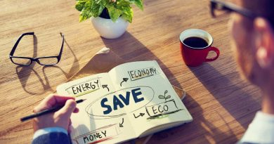 15 Ways You Can Help to Save the Environment