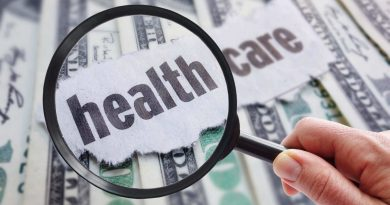 5 Things You Need To Know When Choosing Health Insurance
