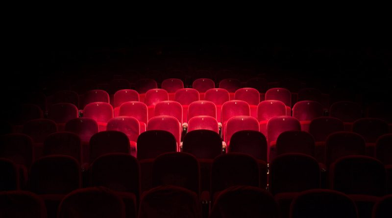 A Guide to Theater Etiquette Basics for Children