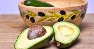 Is Avocado Good for Diabetes: Possible Health Benefits of Avocado for Diabetics