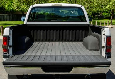 Choosing Truck Bed Liner That Will Last a Lifetime