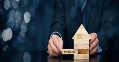 How to Get the Best Mortgage Rate: 4 Top Tips