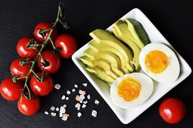 How to Lose Weight Eating Avocados - Weight Watchers Guide