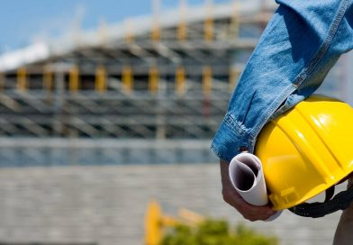 3 Important Construction Safety Tips You Need to Know