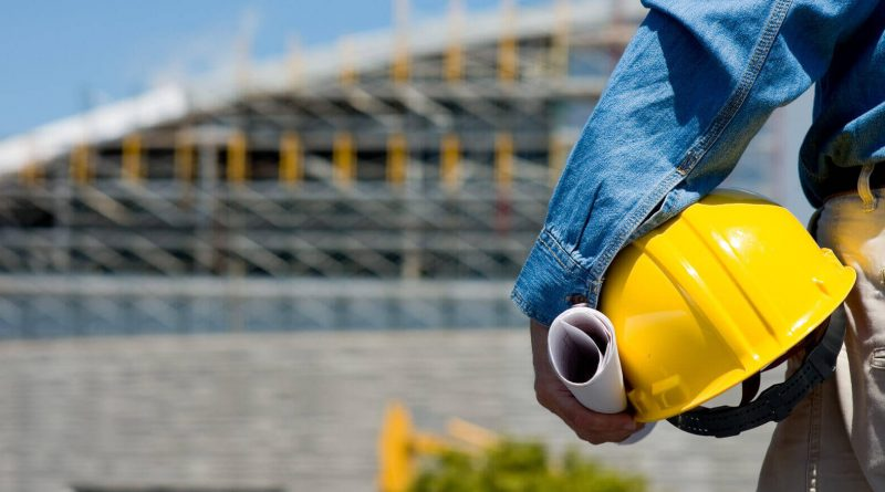 Important Construction Safety Tips You Need to Know