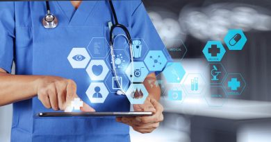 8 Reasons You Should Hire a Local SEO Expert for Your Medical Business