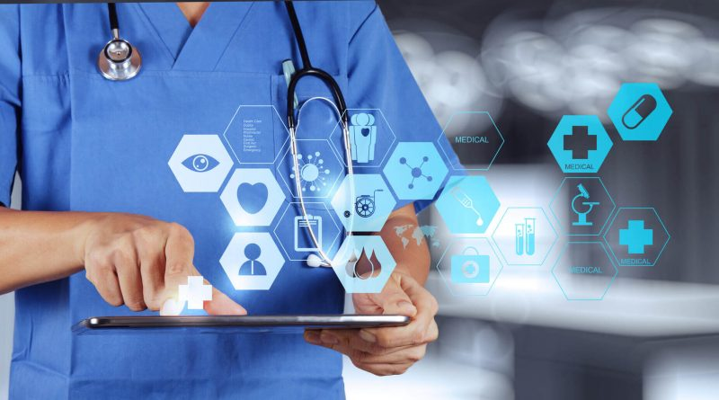 Reasons You Should Hire a Local SEO Expert for Your Medical Business
