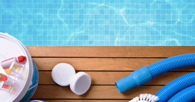 7 Summer Pool Care Tips for Homeowners