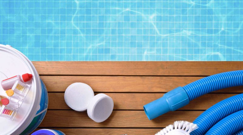 Summer Pool Care Tips for Homeowners