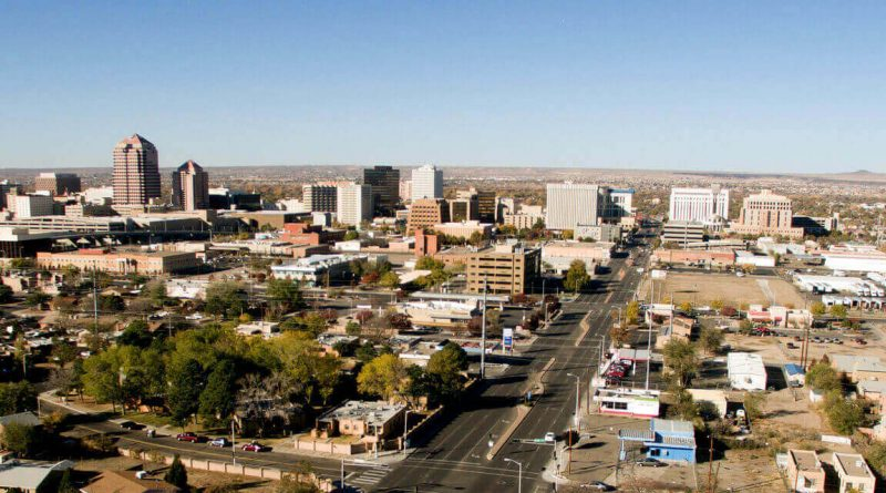 The Top 10 Best Places to Live in New Mexico