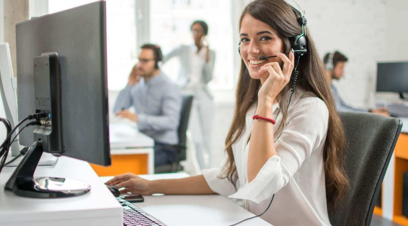 Tips to Help You Choose the Right Customer Service Call Center