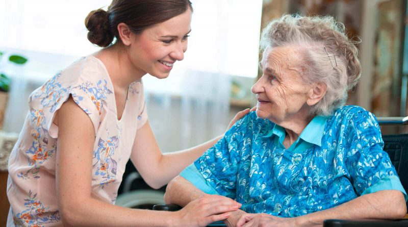 Top 10 Things You Need to Look for When Hiring a Caregiver