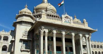 Top 10 Things to do When You are in Bangalore