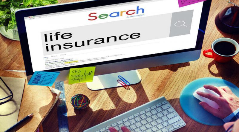 Top 4 Essential SEO Solutions for a Life Insurance Company