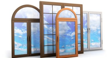 The Ultimate Replacement Window Buyer's Guide