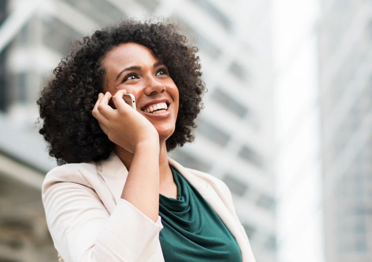 Typical Phone Interview Questions