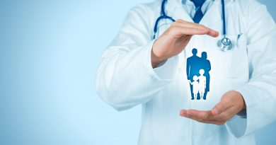 7 Health Insurance Questions You Need to Ask Potential Providers