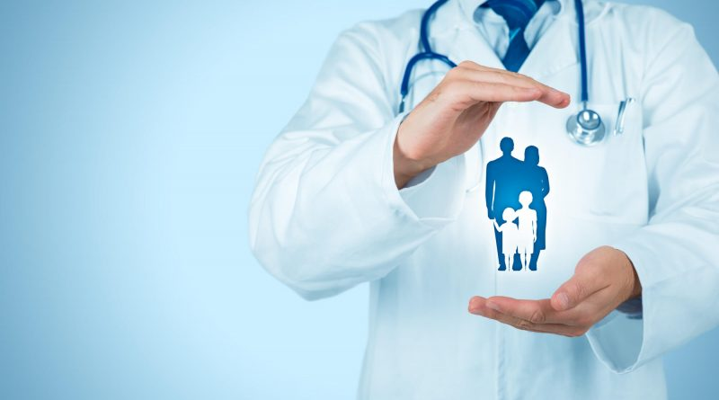 10 Health Insurance Questions You Need to Ask Potential Providers