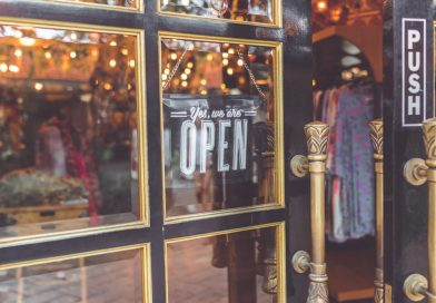 9 Effective Ways to Market Your Small Business on a Limited Budget