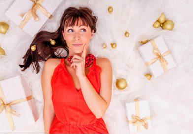 Awesome Gift Ideas for People Who Are Difficult to Buy For